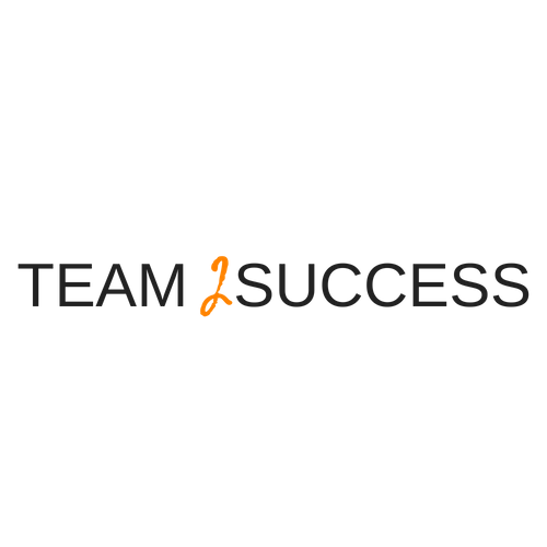 Team to success